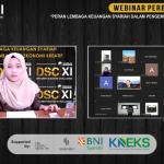 Peran Lembaga Keuangan Syariah Dalam Pengembangan Ekonomi Kreatif