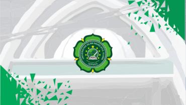 Kompilasi Judul Skripsi Fakultas Syariah & Hukum