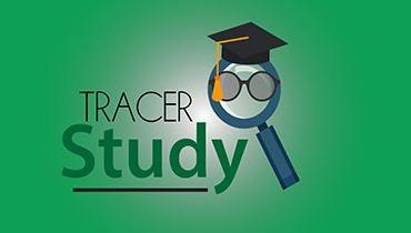 Laporan Tracer Studi dan Stakeholder Pengguna Lulusan