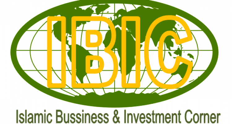 Islamic Business & Investment Corner